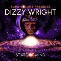 Top những bài hát hay nhất của Dizzy Wright