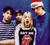 Top những bài hát hay nhất của Sonic Youth
