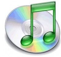 Top những bài hát hay nhất của Lai Hy