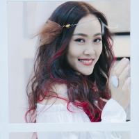Top những bài hát hay nhất của Minh Trang TaTa
