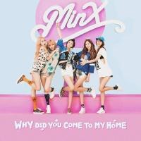 Top những bài hát hay nhất của MinX