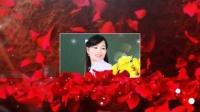 Top những bài hát hay nhất của Quỳnh Mai