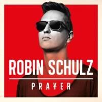Top những bài hát hay nhất của Robin Schulz