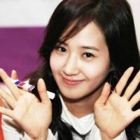 Top những bài hát hay nhất của Yuri