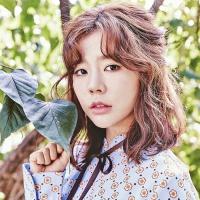 Top những bài hát hay nhất của Sunny (SNSD)