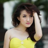 Top những bài hát hay nhất của Thái Ngọc Bích