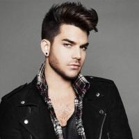 Top những bài hát hay nhất của Adam Lambert