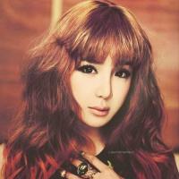 Top những bài hát hay nhất của Park Bom