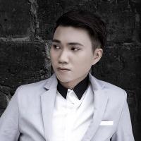 Top những bài hát hay nhất của Lâm Temboys