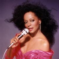 Top những bài hát hay nhất của Diana Ross