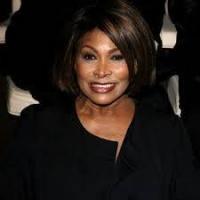Top những bài hát hay nhất của Tina Turner