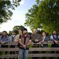 Top những bài hát hay nhất của Zac Brown Band