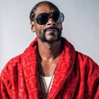Top những bài hát hay nhất của Snoop Dogg
