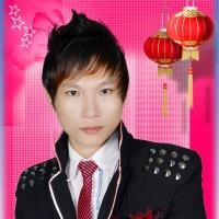 Top những bài hát hay nhất của Lâm Chu Min