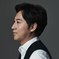 Top những bài hát hay nhất của Yiruma