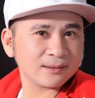 Top những bài hát hay nhất của Quang Kiều