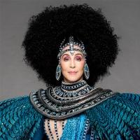 Top những bài hát hay nhất của Cher