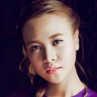 Top những bài hát hay nhất của Đàm Thu Trang