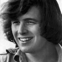 Top những bài hát hay nhất của Don McLean