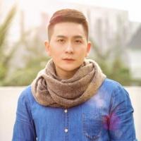 Top những bài hát hay nhất của Hùng Thanh