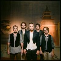 Top những bài hát hay nhất của OneRepublic