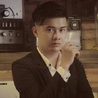 Top những bài hát hay nhất của Dương Khang