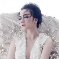 Top những bài hát hay nhất của Thiều Bảo Trang