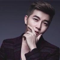 Top những bài hát hay nhất của Nam Hee