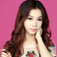 Top những bài hát hay nhất của Trương Ỹ Vân