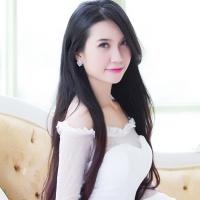 Top những bài hát hay nhất của Đỗ Thụy Khanh