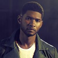 Top những bài hát hay nhất của Usher
