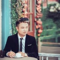 Top những bài hát hay nhất của Trịnh Thế Phong