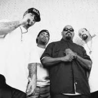 Top những bài hát hay nhất của Cypress Hill