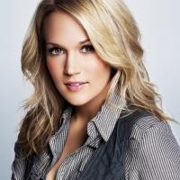 Top những bài hát hay nhất của Carrie Underwood