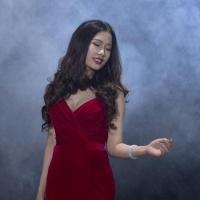 Top những bài hát hay nhất của Trần Hồng Nhung
