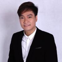 Top những bài hát hay nhất của Tuấn Quang