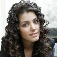 Top những bài hát hay nhất của Katie Melua