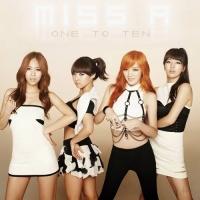 Top những bài hát hay nhất của Miss A
