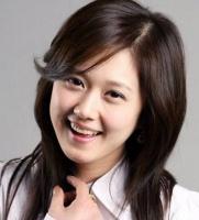 Top những bài hát hay nhất của Jang Nara