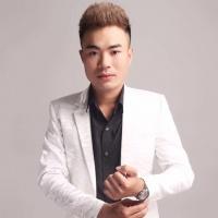 Top những bài hát hay nhất của Lương Gia Hùng