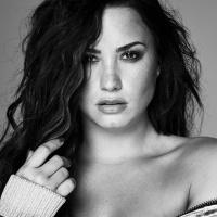 Top những bài hát hay nhất của Demi Lovato