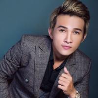 Top những bài hát hay nhất của Cao Tùng Huy