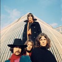 Top những bài hát hay nhất của Pink Floyd
