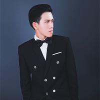 Top những bài hát hay nhất của Ngọc Huy Kps