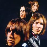 Top những bài hát hay nhất của The Stooges