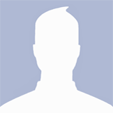 Top những bài hát hay nhất của Jon Hassell ft Gregg Arreguin ft Jamie Muhoberac ft Peter Freeman