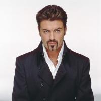 Top những bài hát hay nhất của George Michael