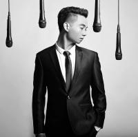 Top những bài hát hay nhất của Nguyễn Anh Vũ
