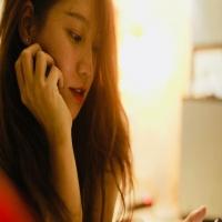 Top những bài hát hay nhất của Thanh Goll