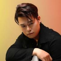 Top những bài hát hay nhất của Thành Nam ABK